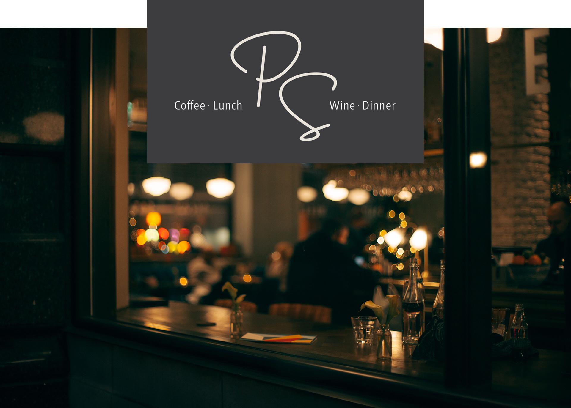 PS Restaurant